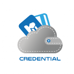 Logo_CREDENTIAL_FINAL-04