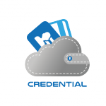 cropped-Logo_CREDENTIAL_FINAL-04.png