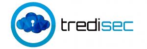 tredisec300x100qtA