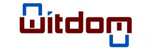 witdom300x100qtA