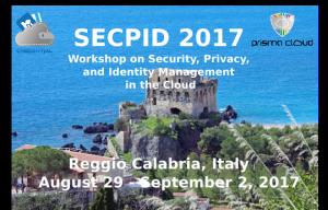 secpid2017_1